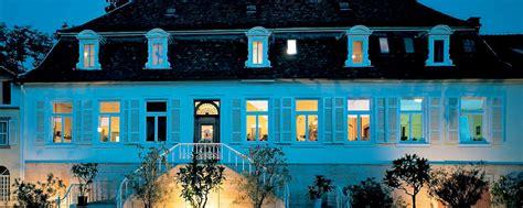 palais schloss wachenheim