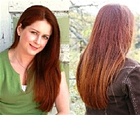 Benefits Of Hair Color by Lustrous Henna Ingredients Conditioning Henna Hair Dye