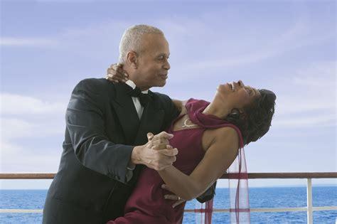 Ballroom Dance The Waltz