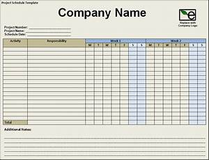 project schedule template related keywords project With it project schedule template