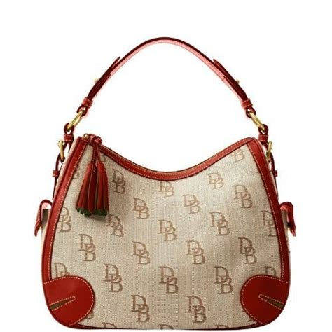 dooney  bourke handbags images  pinterest