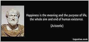 Aristotle Quotes On Existence. QuotesGram