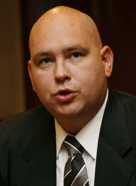 Steve Schmidt: marriage equality is a 'fundamental' issue ...