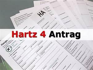 Hartz 4 Berechnen : antr ge formulare zum arbeitslosengeld ii archive ~ Themetempest.com Abrechnung