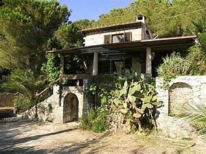 Casa Amore De : ferienhaus casa amore capoliveri frau m anker ~ Eleganceandgraceweddings.com Haus und Dekorationen