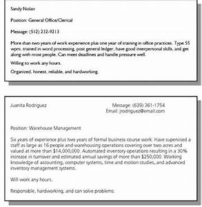 resume examples make your powerful best free home With jist card template