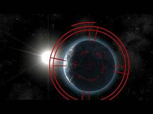 Asteroid impact avoidance - Mashpedia Free Video Encyclopedia