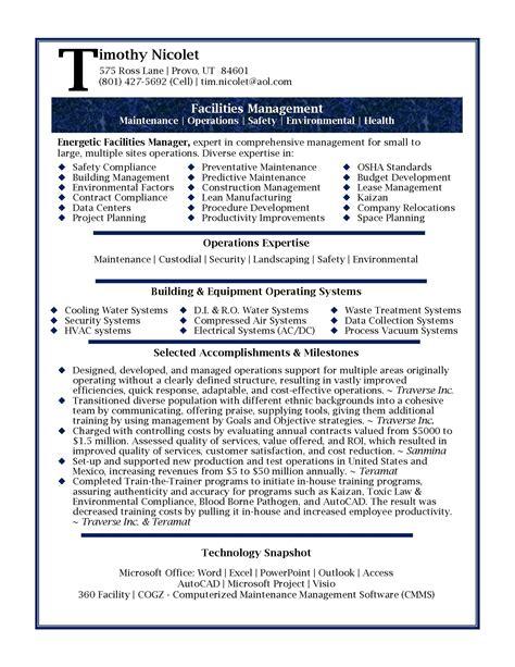 21271 exles of professional resumes a professional resume exles recentresumes