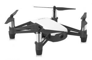 drones   fall    dollar drones  cameras