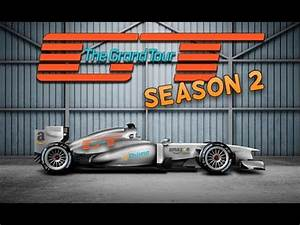 The Grand Tour Saison 2 Date : 10 ways to improve the grand tour for season 2 youtube ~ Medecine-chirurgie-esthetiques.com Avis de Voitures