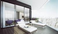 trending design ideas for sliding patio doors Trending Design Ideas For Sliding Patio Doors - Patio ...