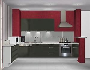 Einbaukuche ikea kosten rheumricom for Kosten einbauküche