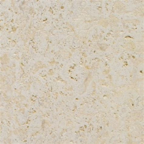 coral tile coral stone caribbean natural stone