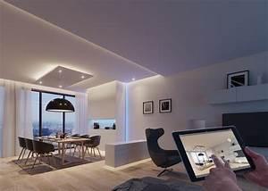 Lichtsteuerung Per App : holz handwerk h fele ~ Watch28wear.com Haus und Dekorationen