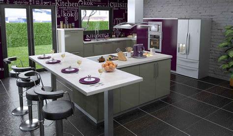 concept cuisine installation cuisine comminges cuisines concept carrion