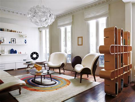 Dreamy Spanish Interior Design  Elle Decor Spain  The. Ebay Dining Room Furniture. Bed Rooms. Home Decor Sets. How To Build A Room Divider. Simple Room Rental Agreement. Rooms For Rent In Allentown Pa. Unfinished Dining Room Chairs. Centerpieces For Living Room Table