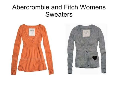 mens abercrombie and fitch clothing womens abercrombie and fitch clot…