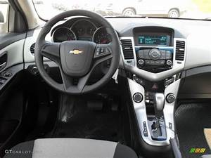2012 Chevy Cruze Engine Specs  Chevy  Wiring Diagram Images