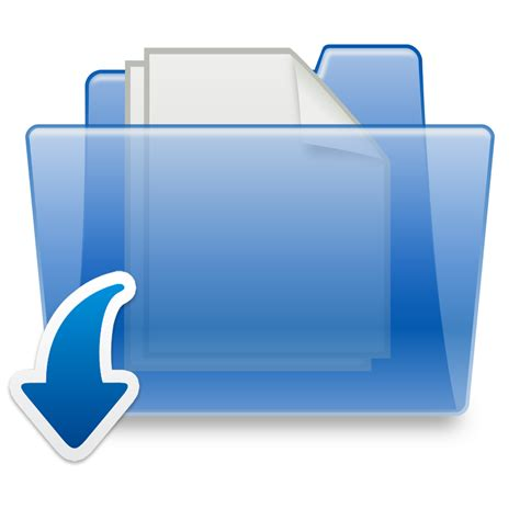 How To Download A File Using Filezilla ?