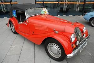 Sport Auto Classiques : images gratuites v hicule voiture classique voiture de sport voiture ancienne convertible ~ Medecine-chirurgie-esthetiques.com Avis de Voitures