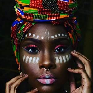 Headwrap … | Pinteres…