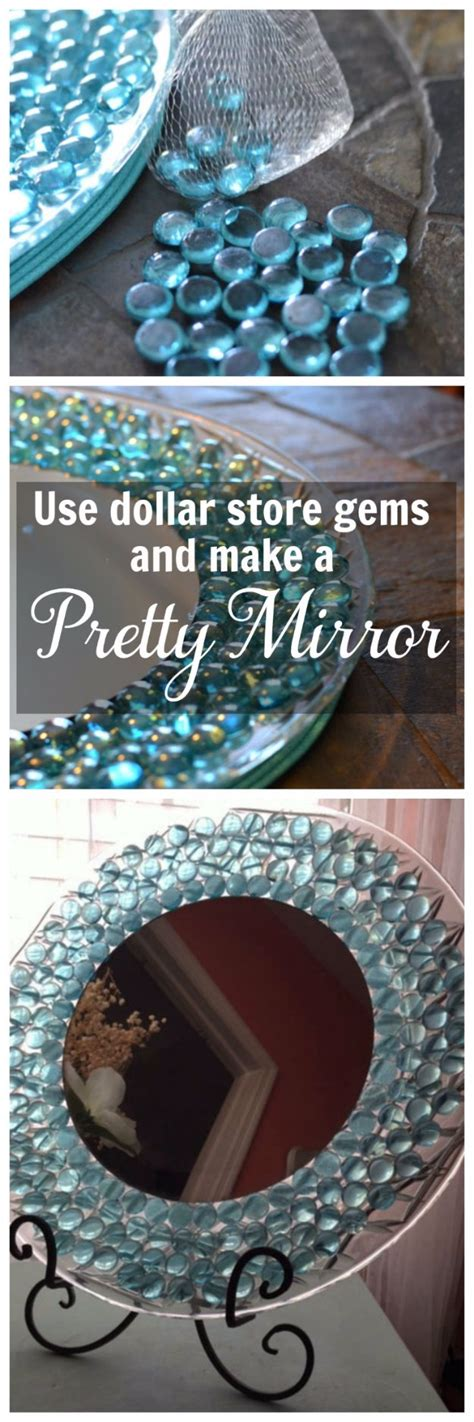 great craft ideas to sell 50 crafts for to make and sell diy projects for 6647