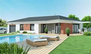 stunning modele de jardin moderne ideas amazing house With modele de rocaille de jardin 13 idee modele parterre exterieur