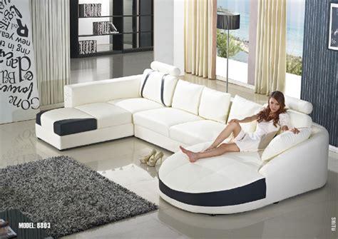 sofa for small living room aliexpress com buy small corner sofa for living room