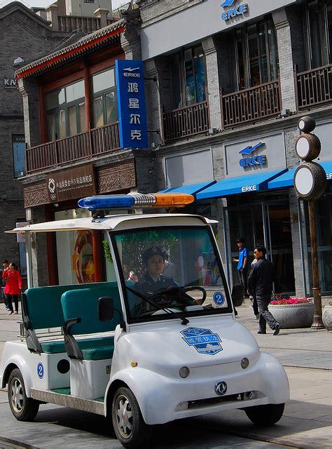 Vehicles That Run On Electricity by In Cina 232 Caccia Agli Investitori Privati Per Sviluppare