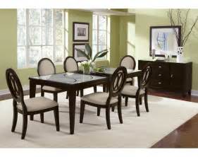 dining room value city furniture dining room sets brands