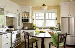 bungalow kitchen ideas inspirational bungalow kitchen designs at home interior designing