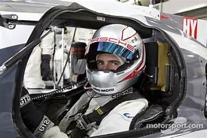Beltoise Racing Kart : pikes peak romain dumas rallye team enters a porsche 911 gt3 rs for vincent beltoise ~ Medecine-chirurgie-esthetiques.com Avis de Voitures