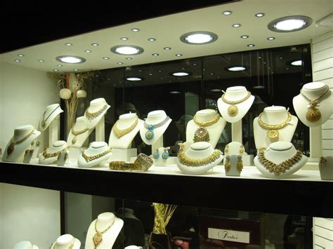 gold wedding rings gold jewelry stores in toronto