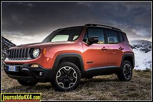 Jeep Renegade Essai : essai jeep renegade essai jeep renegade les photos essai jeep renegade 20 the automobilist ~ Medecine-chirurgie-esthetiques.com Avis de Voitures