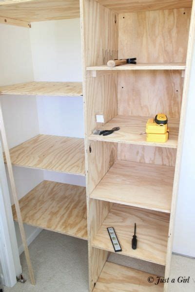 Building Bedroom Shelves by Pin By Stalls Stunning On Projects To Try In 2019 Diy