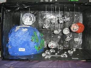Solar System Projects with Asteroid Belt - Pics about space