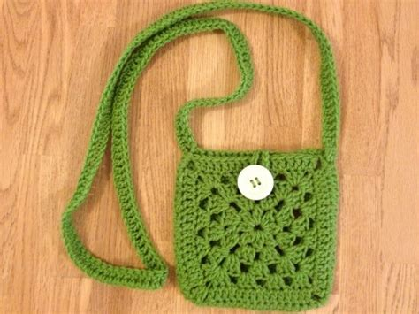 366 Best Images About Granny Square Projects On Pinterest