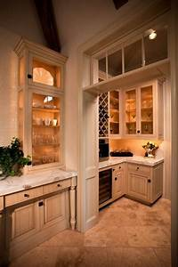 17 images about glass cabinets on pinterest antique With what kind of paint to use on kitchen cabinets for front windshield stickers