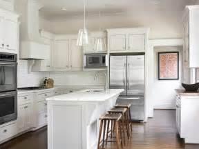shaker kitchen ideas shaker kitchen cabinets design ideas