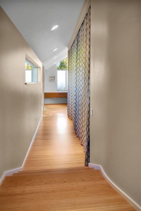 Wohnideen Flur Mit Treppe by Wohnideen Flur Farbe