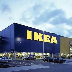 IKEA Australia - IKEA Sydney - IKEA catalogues - IKEA