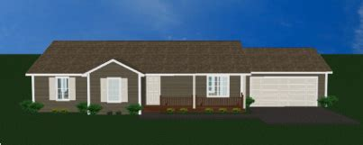 ranch style homes with open floor plans special select floor plans to costs landmark