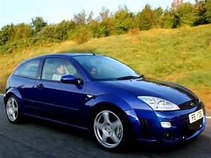 Flexrohr Ford Focus Mk1 : mk1 ford focus rs youtube ~ Jslefanu.com Haus und Dekorationen