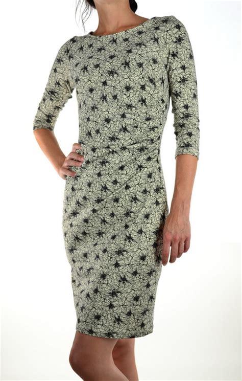 katoenen dames jurken