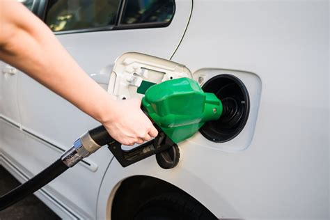 The Beginner's Guide To Alternative Fuel Sources