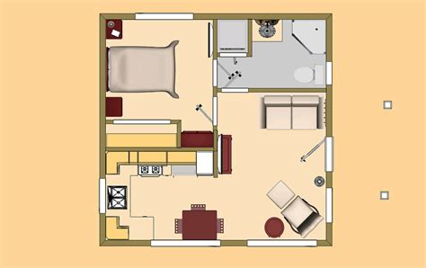 house floor plan designs small house floor plans with pictures best house design