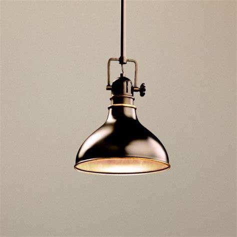 in kitchen light 23 best kitchen pendant lighting images on 4287