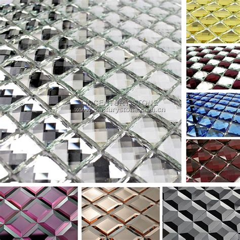 mirror tiles 12x12 cheap alibaba manufacturer directory suppliers manufacturers