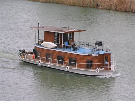 Paddle Wheel Boat For Sale by Paddle Boats For Sale By Owner