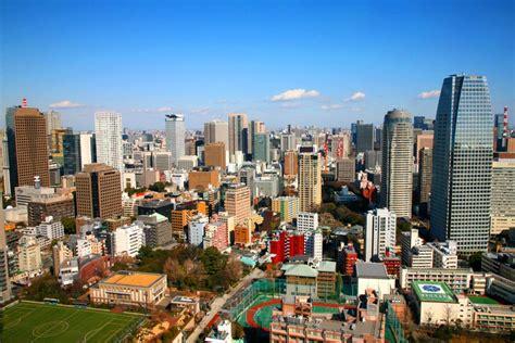 la cuisine de mu les paysages urbains japon